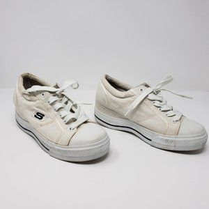 Somethin Else from Sketchers RARE us shoe size 7 w